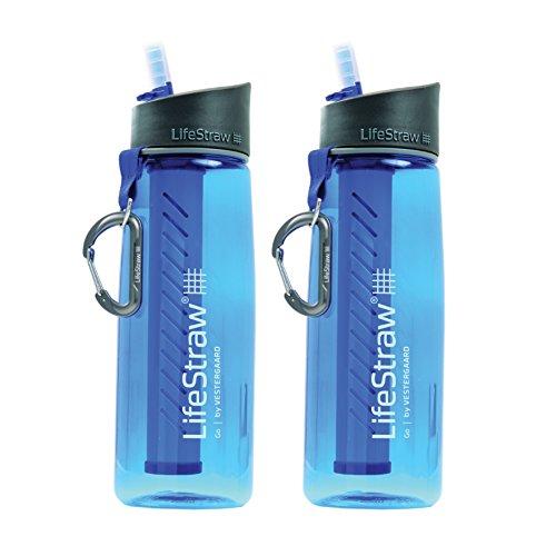 LifeStraw® Go - Botella de agua (2)