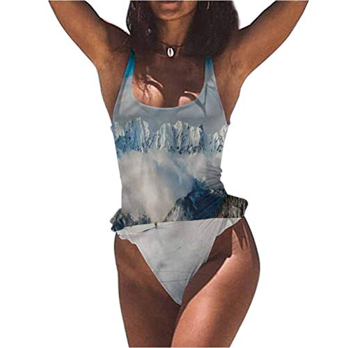 crema para depilar area de bikini fabricante Miki Da
