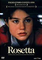 Rosetta [Italian Edition]