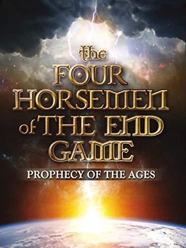 The Four Horsemen of the Endgame