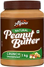 peanut butter 2.5 kg, End of 'Related searches' list