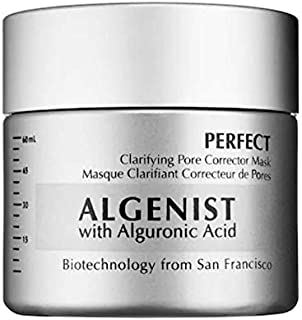 Best algenist multi perfecting pore corrector concentrate Reviews