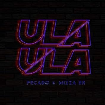 Ula Ula