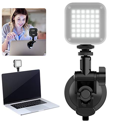 $4.40 Laptop Light Use promo code:  8025I45L There is a quantity limit of 1