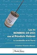 Best dios en hebreo Reviews