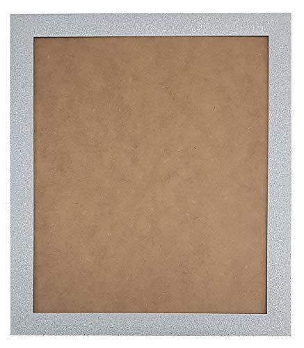 ramki na zdjęcia białe ikea