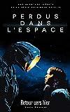 Lost in space/Perdus dans...