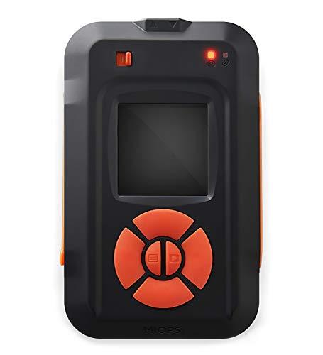 Miops Smart Trigger met Sony S2 Kabel