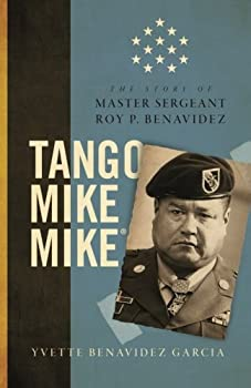 Best tango mike mike Reviews