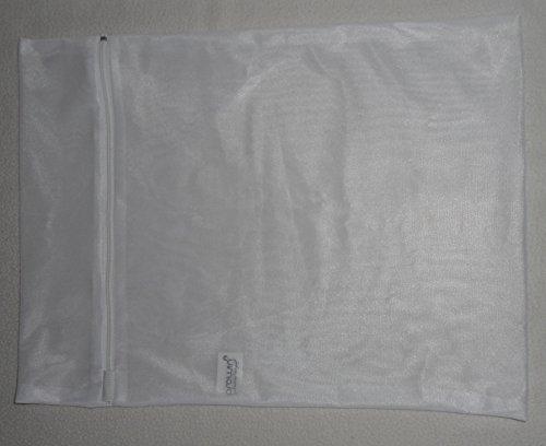 proWin Wächesäckchen 35 cm x 45 cm