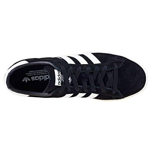 adidas(アディダス)『オリジナルスキャンパス(BZ0084)』