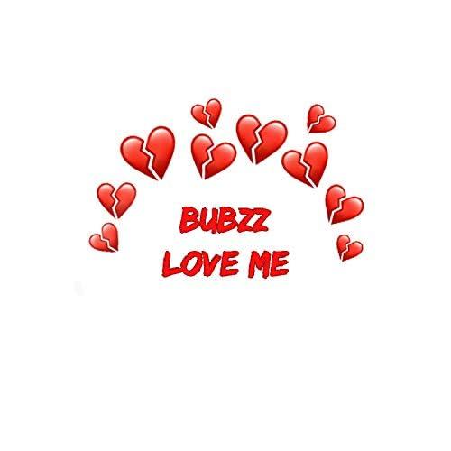 Bubzz