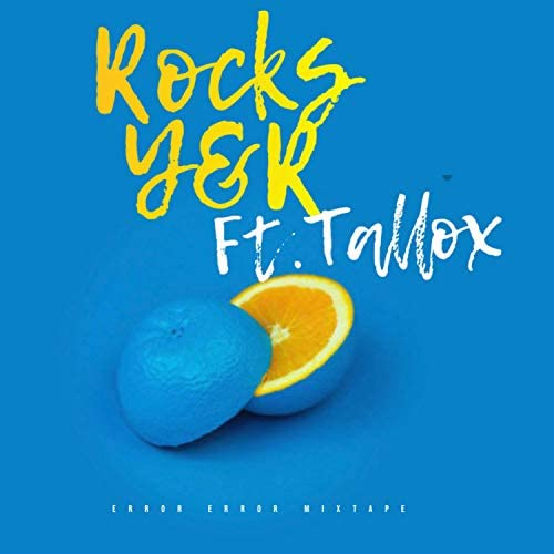 Tallox feat. Young and Reckless