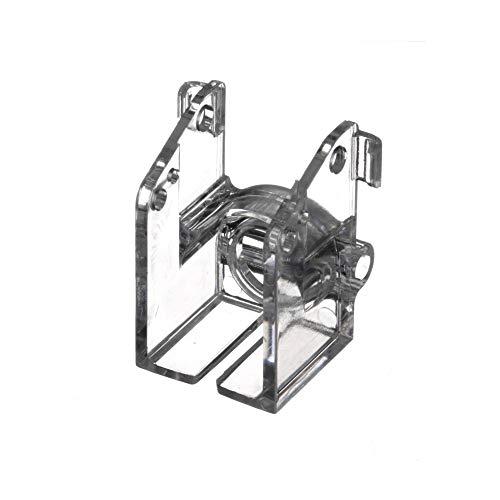 GBG Sencotel SL3GS82013A Wasserhahn-Verschlusskappe