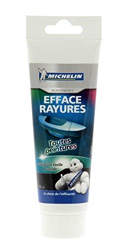 MICHELIN 009446 Efface Rayure, Universel