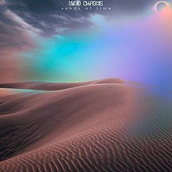 Sands of Time (Sounds for Meditation and Manifestation)