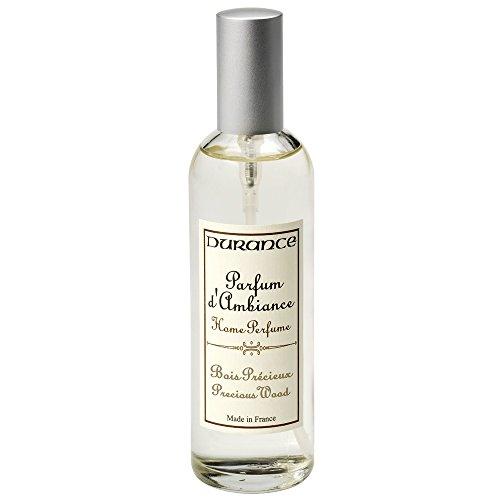 DURANCE Parfum d'Intérieur Bois Précieux