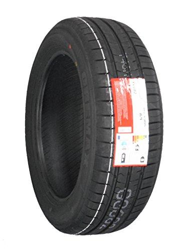 NEUMÁTICO FIREMAX O SIMILAR 195/55R15 85V