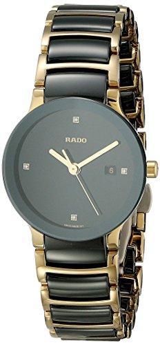 RADO R30930712