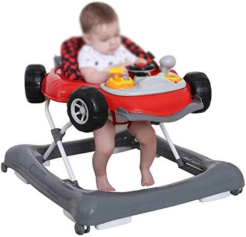 Pedicura infantil multifunción, de 3 bits de alto nivel, plegado plegable, fácil de transportar o almacenar,GreyA