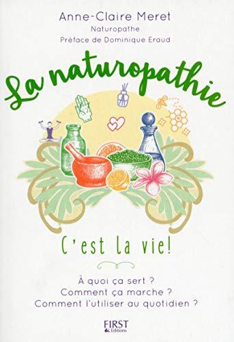 Photo de la-naturopathie-cest-la-vie