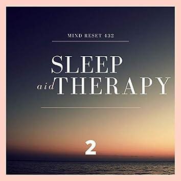 Sleep aid therapy (2)