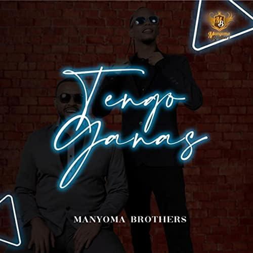 Manyoma Brothers