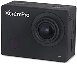 XtremPro Sports Action Video Camera Waterproof WIFI Full HD 1080P DV Camcorder 12MP MINI Digital Video w/ 2.0
