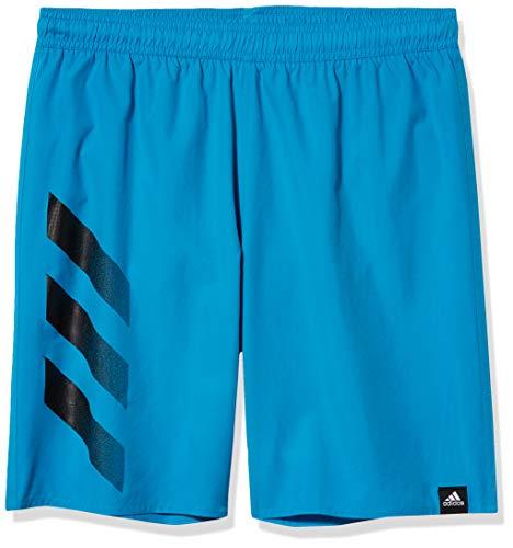 shorts for athletes