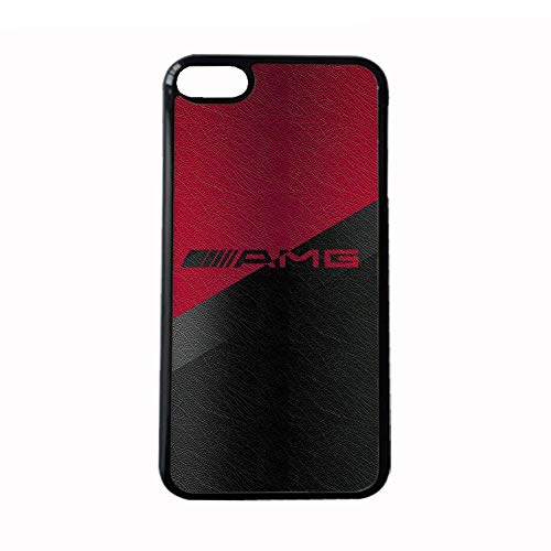 Pretty Abs Phone Cases Guy Print with Amg 5 Compatible Apple iPod Touch 6 Choose Design 157-4