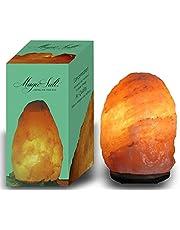 Punjab Pakistan lamp 4-6 KG MAGIC SALT LIGHTING VOOR UW SOUL®