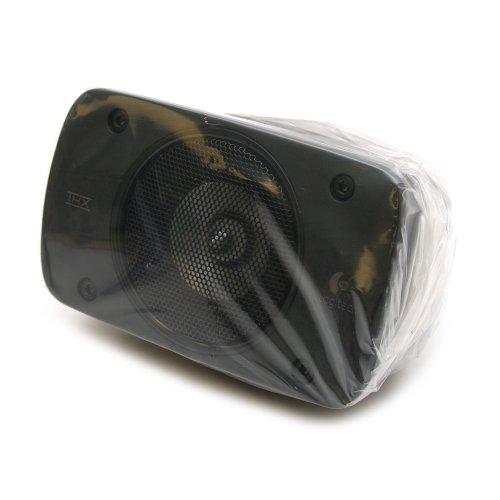 Logitech Original Replacement Center Speaker for Z906 Speakers