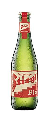 lidl österreich bier