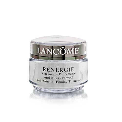 Lancôme Renergie Creme unisex Gesichtscreme, 50 ml, 1er Pack, (1x 50 ml)