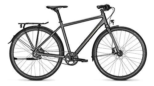 RALEIGH Nightflight Premium Urban Bike 2020 (28