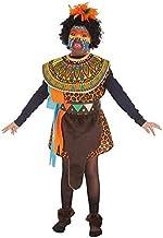 Amazon.es: disfraz africano