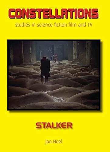 Stalker (Constellations)
