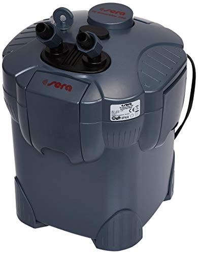 Sera 30601Fil Bioactive Filtro Externo para Acuario