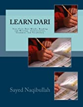 farsi school books