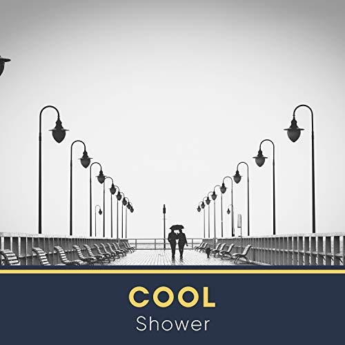 # 1 Album: Cool Shower