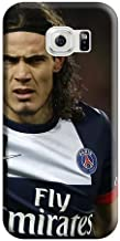 Edinson Cavani Series New Snap-on Case Cover Protector Cell Phone Carrying Shells Samsung Galaxy S7