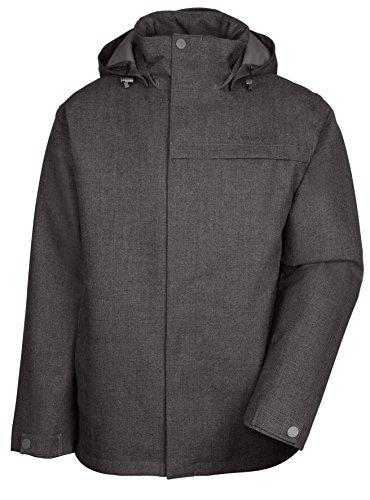 VAUDE Manteau d'hiver LIMFORD Jacket II Homme