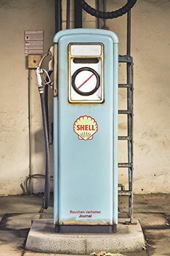 Oil pumps the best Amazon price in SaveMoney.es
