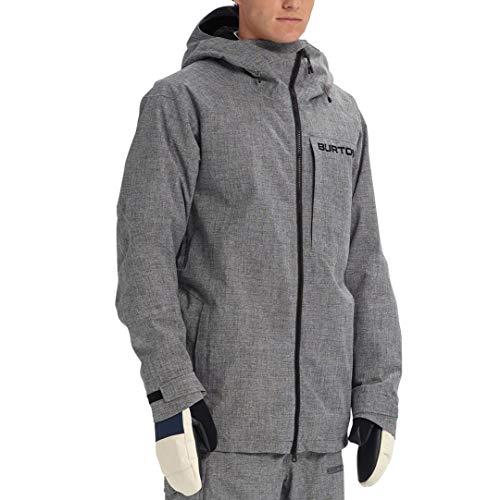 Burton M Gore-TEX radial Jacket Slim