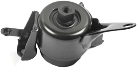 Premium Motor PM62037HY Front Right Lower Engine Mount Fits: 2005-2010 Scion tC 2.4L 4Cyl.
