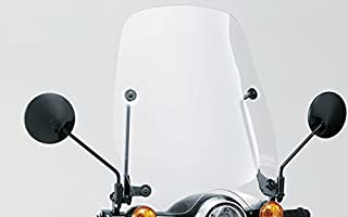 Honda(ホンダ) ウインドシールド スーパーカブ50(AA09) / 110(JA44) 08R70-K88-J00