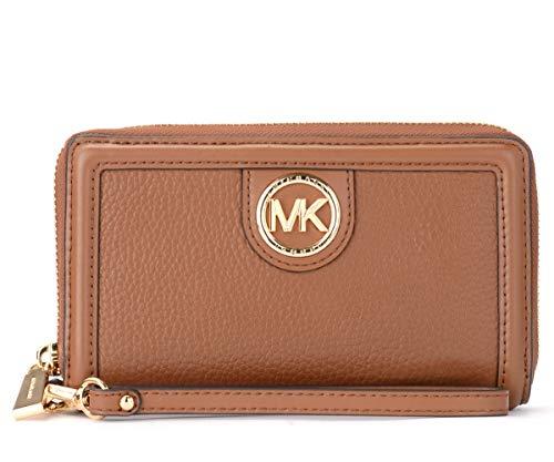 MICHAEL KORS Womens 34F0G1ME3L-230 handväska, bagage