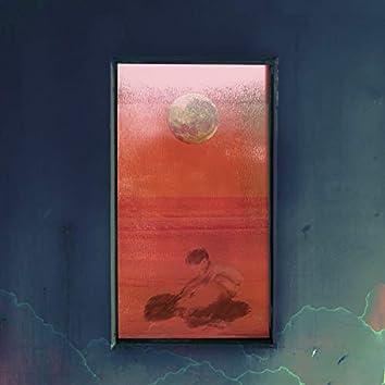 Balance (Feat. Blocka)
