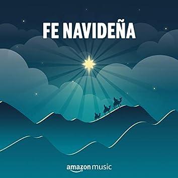 Fe Navideña
