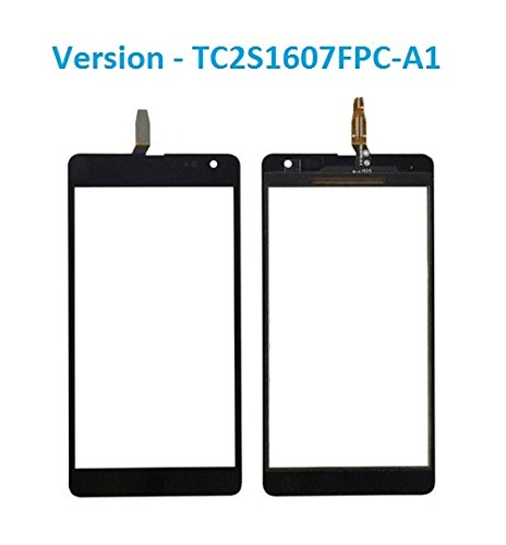 MrSpares Touch Screen Digitizer Panel for Nokia Lumia 535 Version - TC2S1607FPC-A1